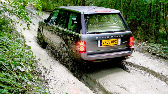 /img/motoring/wheels/roughterrain3.jpg