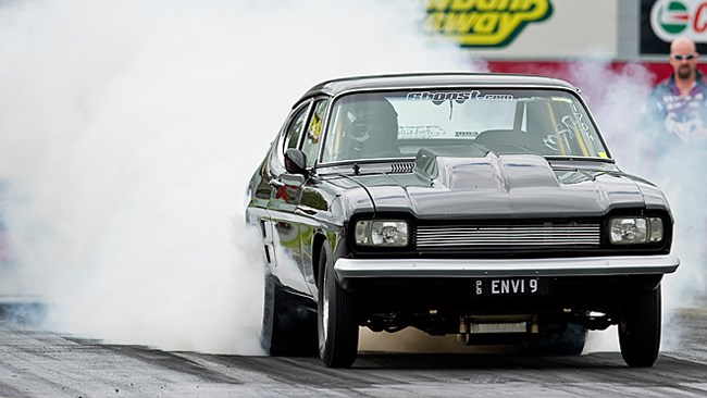 /img/motoring/StreetMachine/turboking2.jpg
