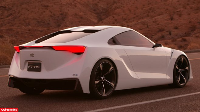 New, toyota, supra, bmw, 2017, turbo, hybrid, america