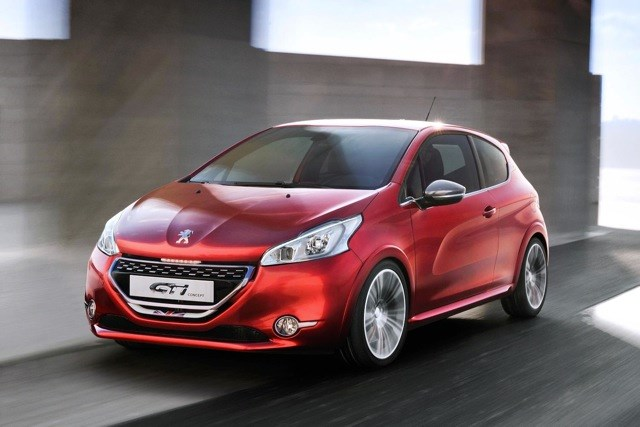 Peugeot: A Return to Form?