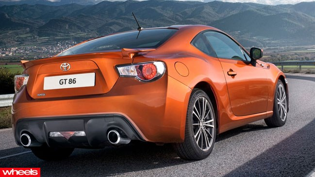 Toyota, 86, Mazda, MX-5, kill, best seller, Geneva, Motor, show, wheels