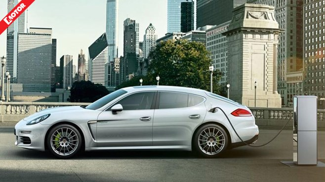 Porsche Panamera 2014, 2013, new, plug-in hybrid, price, review, australia, video, pictures, Panamera S E-Hybrid