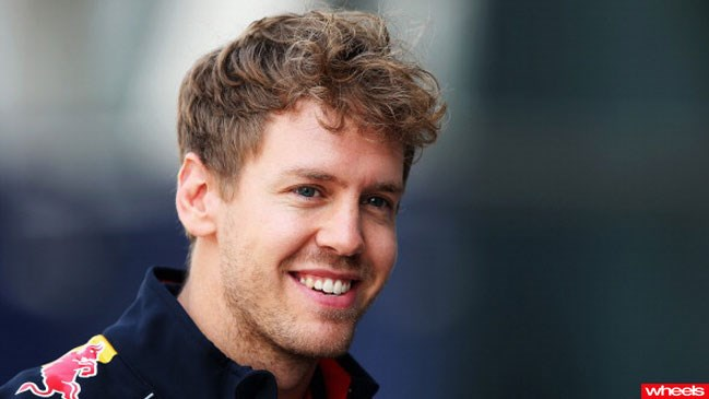 Sebastian Vettel, Mark Webber, sorry, team orders, row, open, war, conflict, China, Malaysia