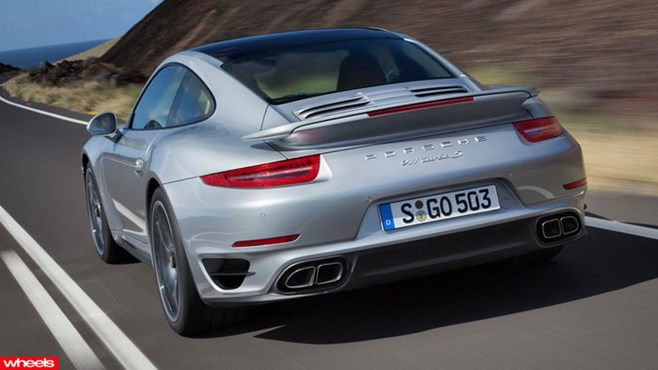 Porsche, turbo, 991, 991, new, S, Europe, Limited Edition, Wheels magazine, new, interior, price, pictures, video