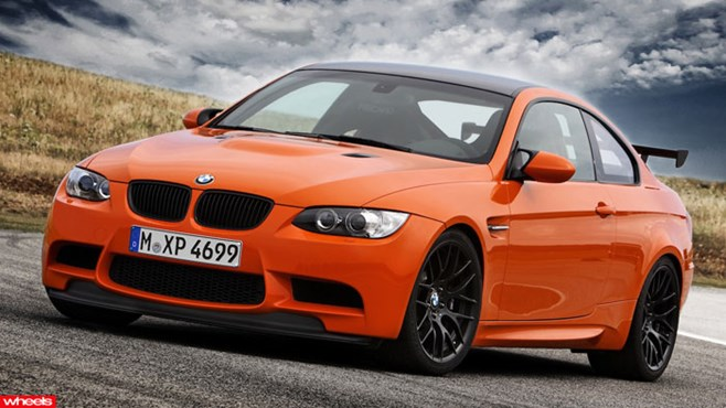 BMW, M3, Coupe, dead, E92, M4, performance, sedan, new, model, icon