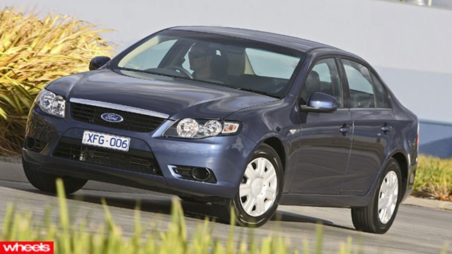 Greatest Ford Falcon, ever, dead, XY, GTHO, Phase, three, 2008, FG, XY, Facebook, Vote