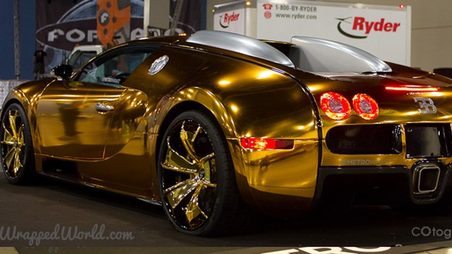 flo rida, bugatti veyron, wheels, forgiato wheels