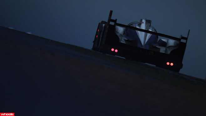 Le Mans, 24 Hours, Audi, win, endurance, race, images, photos, beautiful, toughest