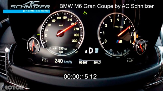 twin turbo, v8, 300km, bmw, m6