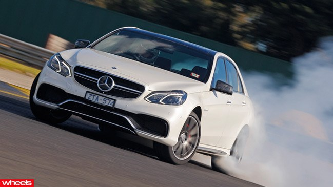 Review, Mercedes-Benz E63 S AMG, review, price, test drive, specs