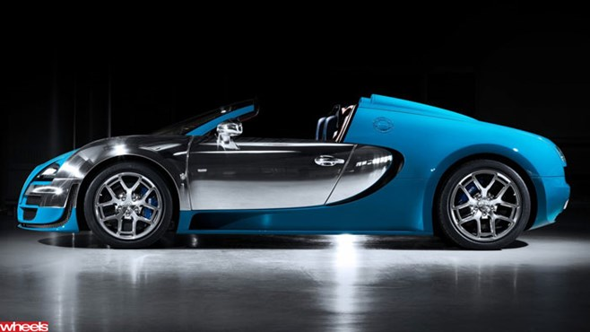Bugatti Veyron, legends, limited edition, past, coupe, muscle, performance, new, coupe, local, launch, Australia