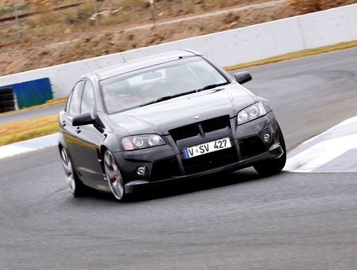 Road v Race shootout - Image 11