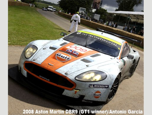 Goodwood FoS - Image 6