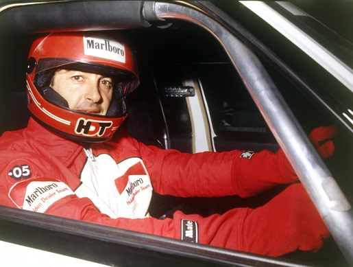 Peter Brock Tribute - Image 2