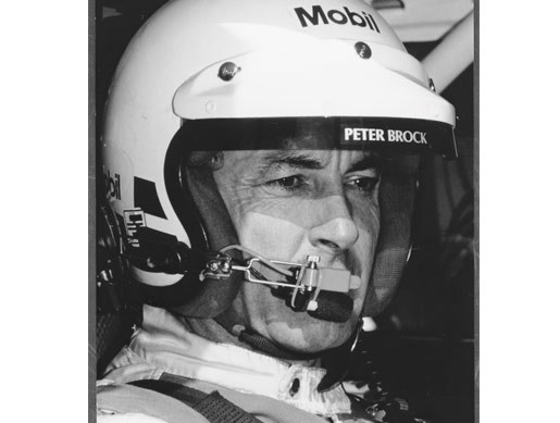 Peter Brock Tribute - Image 10