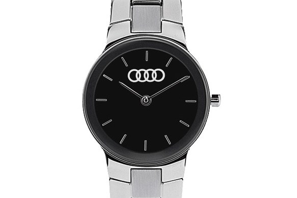 Audi Ladies' Watch