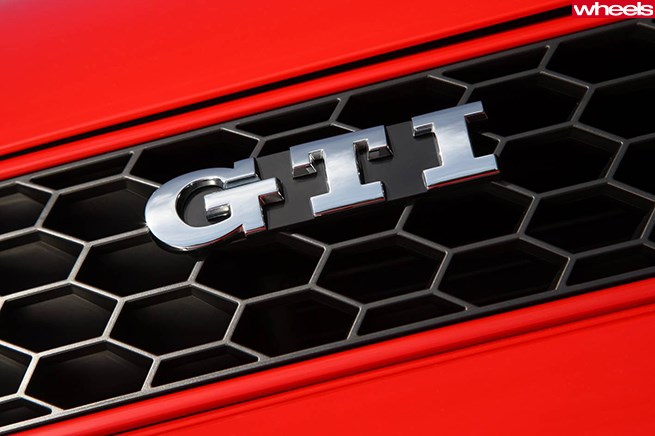 Polo GTI to feature manual gearbox
