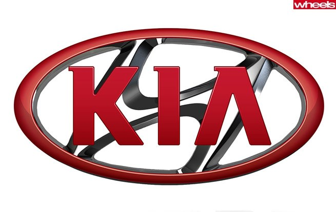 Kia/Hyundai shared components boost design differences