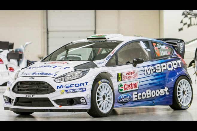 2015 WRC preview