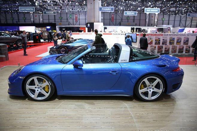 best value for money car in europe. Black Bedroom Furniture Sets. Home Design Ideas