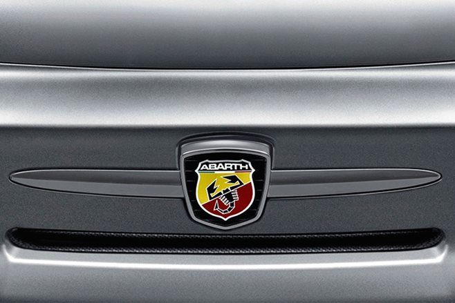 Abarth 124 Spider to be faster than MX-5