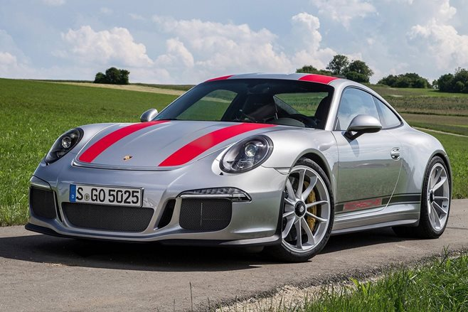 porsche planning cayman gt4 rs gt2 rs motor. Black Bedroom Furniture Sets. Home Design Ideas
