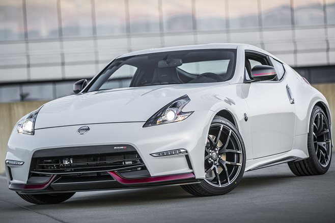 2018 nissan skyline gtr. contemporary 2018 2018 nissan 370z nismo throughout nissan skyline gtr