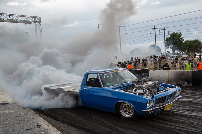 FNGR ME HQ burnout