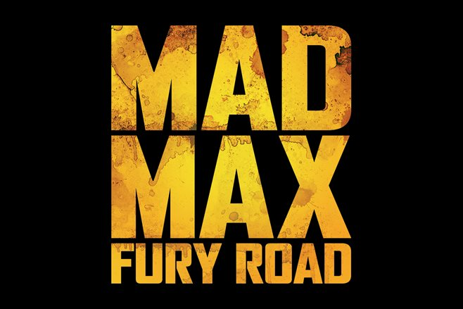 Mad Max: Fury Road preview trailer