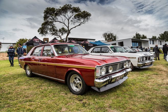 Ford-XW-Falcon