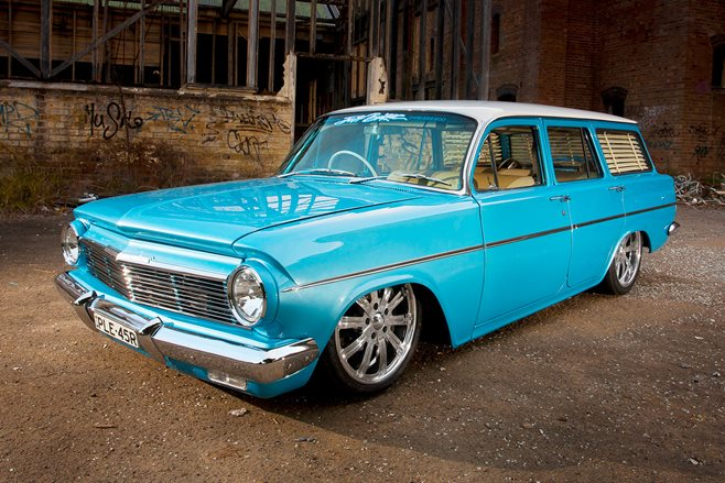 Holden Eh Wagon Used Cars