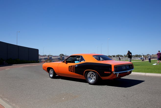71 Plymouth Barracuda_187