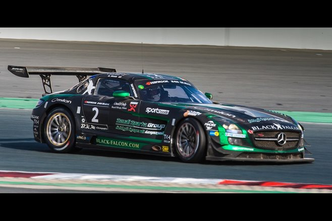 Mercedes Dubai 24 hour