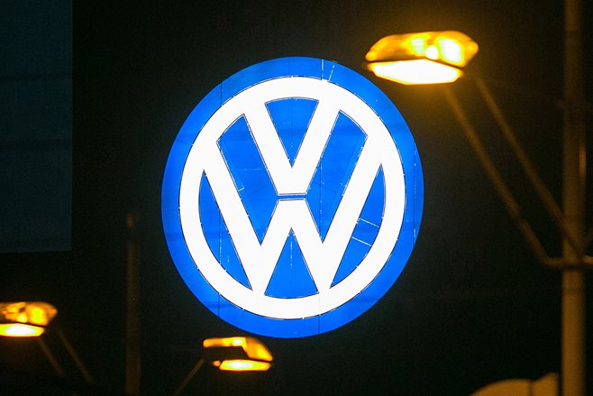VW Dieselgate: spreads to Europe