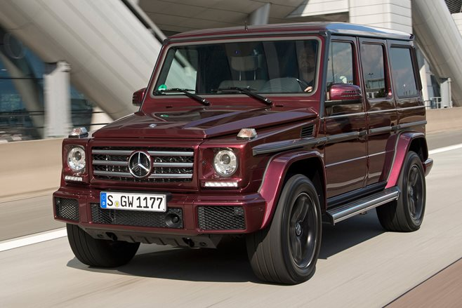 2016 mercedes benz g500 review wheels. Black Bedroom Furniture Sets. Home Design Ideas