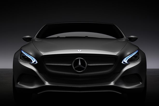 Mercedes SLC roadster future in doubt