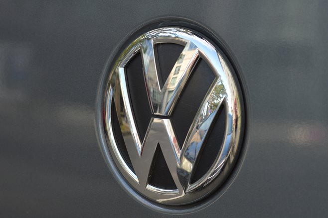 Dieselgate: VW presentation outlined cheats