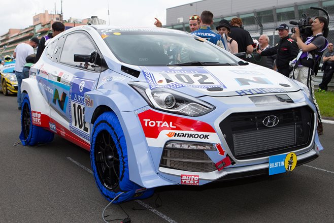hyundai i30n details and launch date wheels. Black Bedroom Furniture Sets. Home Design Ideas
