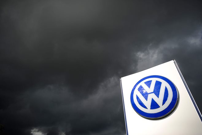Court approves Volkswagen Dieselgate settlement in the US
