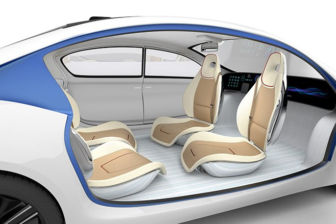 michigan allows driverless cars without steering wheels on its roads wheels. Black Bedroom Furniture Sets. Home Design Ideas