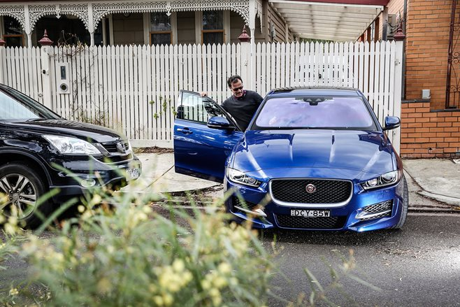 https://www.whichcar.com.au/detail/2017-jaguar-xe/54073