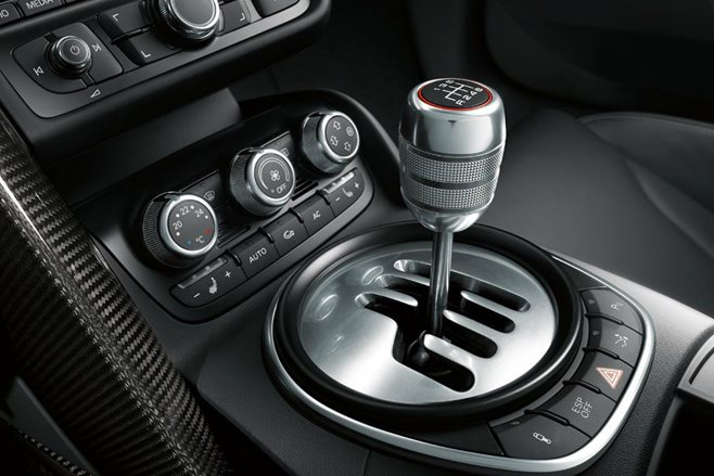 Are Current Sports Cars Too Quick For Manual Gearboxes Wheels - Current sports cars