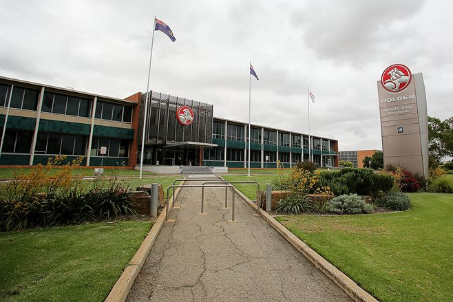 Holden sells Elizabeth site_main