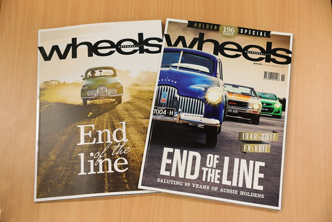 Wheels November 2017 cover_main