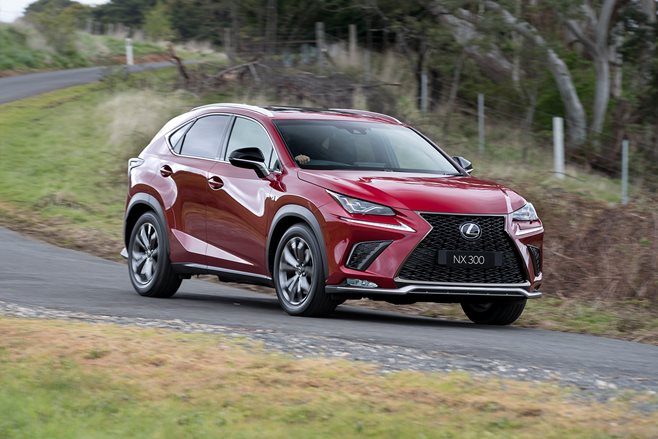 2018 lexus awd. brilliant 2018 2018 lexus nx300 luxury awd review in lexus awd