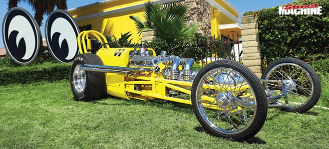 mooneyes dragster 1896 nw