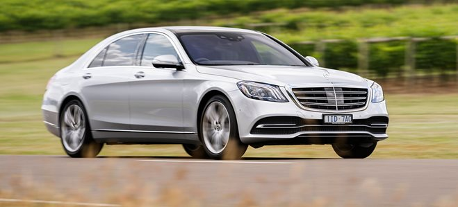 S Class wide_replace