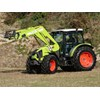 Claas-Axos-340,-action-#6-0.jpg