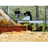 Peterson Portable Sawmills