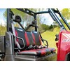 polaris ranger xp 900 seats